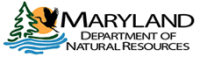Maryland Dept. of Natural Resources