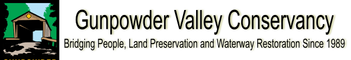 Gunpowder Valley Conservancy